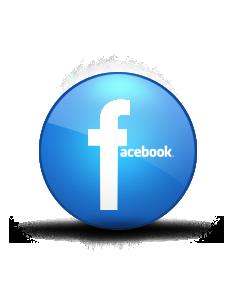 3stravels sur facebook, riad essaouira ,riad a marrakech