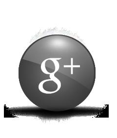 3s-travels sur google+, agence de voyage pas cher, séjour maroc