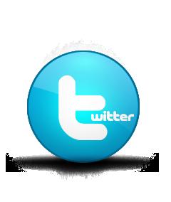 3stravels sur twitter, agence de voyage pas cher, séjour maroc
