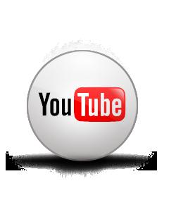 3stravels sur youtube, séjour marrakech, voyage marrakech